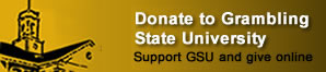 Donate to Grambling State University