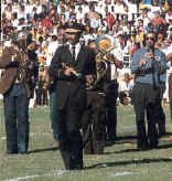GSU Band Historical Photo 13