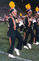 GSU Band Historical Photo 6