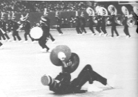 GSU Band Historical Photo 19