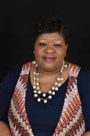 Ms. LaWanda Buggs, Assistant to the Department Head