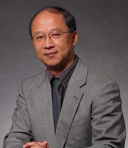 Mr. Ye Tao, Assistant Professor of Music, Orchestra Director