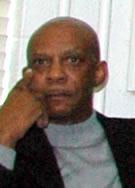 Charles Minifield, J.D., Assistant Professor