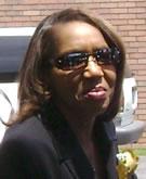 Mae Conley, M.S., Assistant Professor