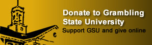 Donate to GSU