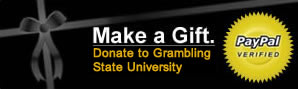 Give to GSU With Paypal