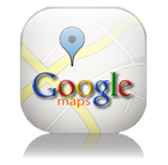 Click here for Google Map Directions