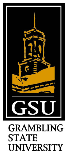 grambling state university news