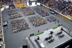 GSU-Fall-2018-Graduation-skycam