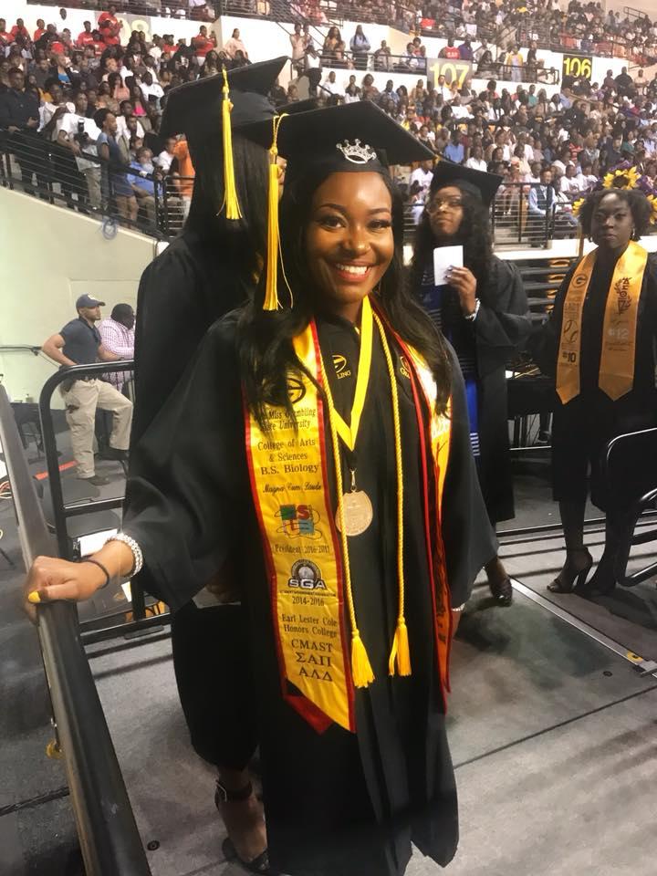 Grambling-State-Miss_Grambling-Graduates1