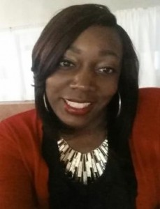GSU MSW Student Selected Student of the Year by NASW-LA
