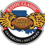 Bayou Classic Announces Single-Game Ticket Sales
