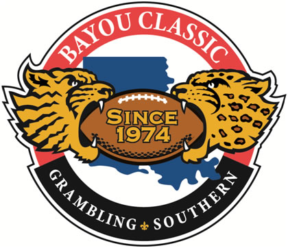 Purchase tickets now for the Bayou Classic - Deadline @ GSU Athletic Ticket Office | Grambling | Louisiana | United States