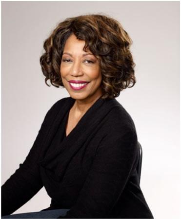 Apple VP Denise Young-Smith Named Grambling State University's 2015 Fall Commencement Speaker