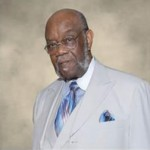 GSU honors the life and legacy of Rev. Dr. E. Edward Jones