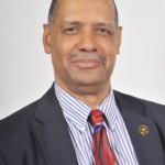 Gallot Taps Journalist to Lead GSU Communications