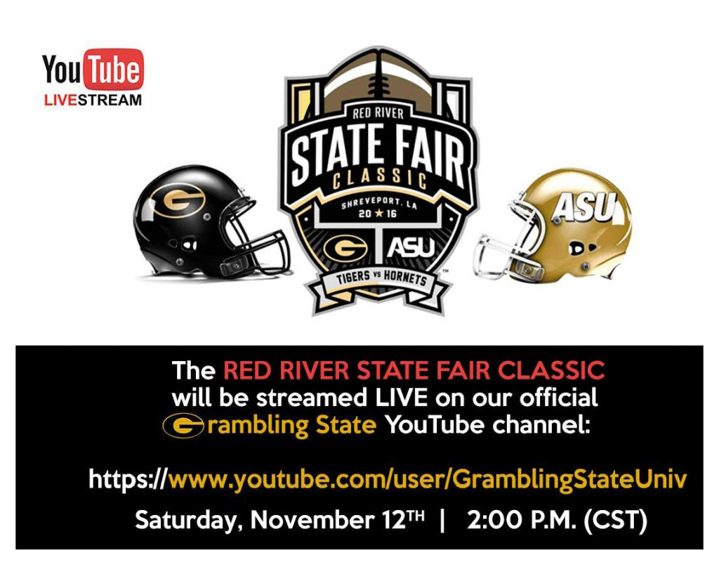Watch Red River Classic Streaming Live Online!