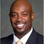 GSU President Hires Athletic Director