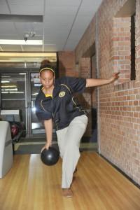 BowlingAlleyLEWIS.DSC_2816 copy