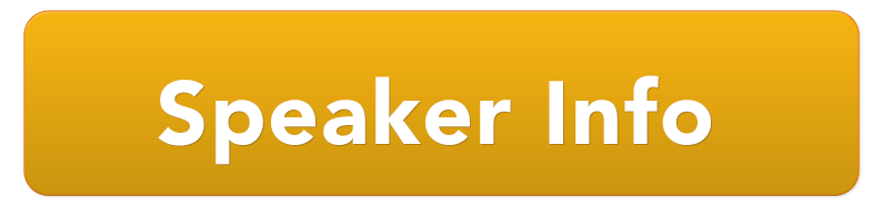 Get speaker information.