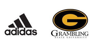 adidas_graphics-gsulogo-web