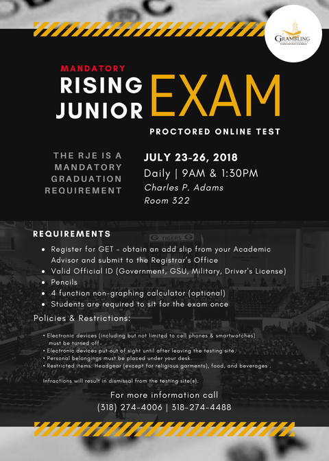 RJE Exam Promotion-final