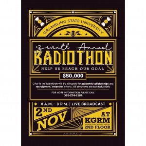 RadionThon-Promo