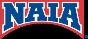 NAIA_logo (1)