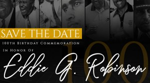 Eddie-Robinson-100th-Save-the-Date-small