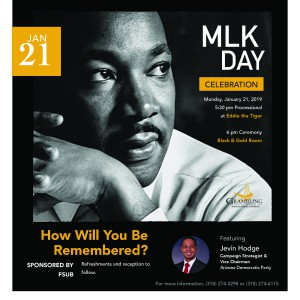 FLYER-FSUB-MLKDay-Update