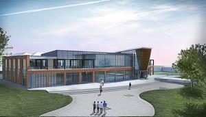 GSU-Library-Scene-2-WEB