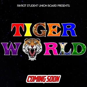 Tigerworld