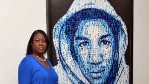 sybrina-fulton-trayvon-martin-mothers-day-800x450