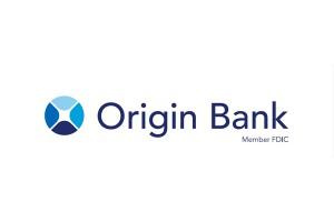 origin-simple-logo