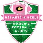 Logo-Helmet&Heels