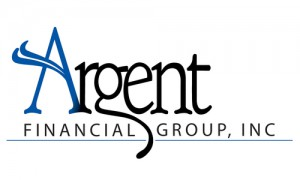 ARGENT RUSTON, LA - Argent Financial Group subsidiary Argent Trust and its flagship investment products are now compliant with Global Investment Performance Standards (GIPS(R)).  (PRNewsFoto/Argent Financial Group, Inc.)