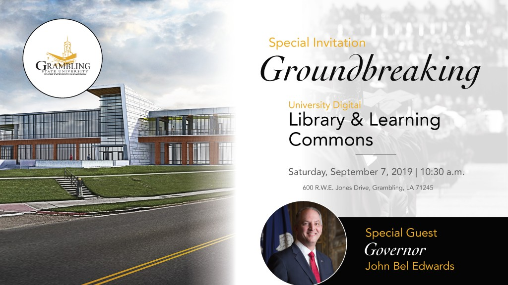 Promotion-Groundbreaking-Digital-Library
