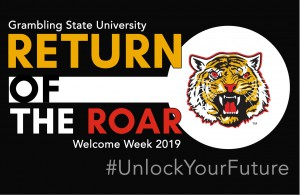 RETURN_ROAR_Mini_Logo