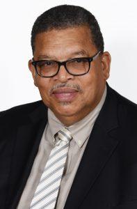 Dr. Donald S. White