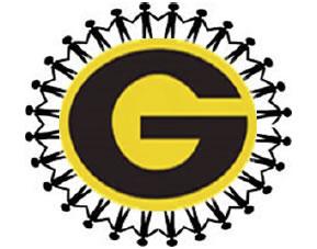 GSU HR Department Directory