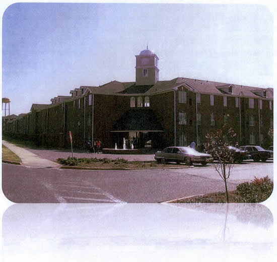Perfect Martha Adams Hall Photo. GRAMBLING STATE UNIVERSITY ... Part 7